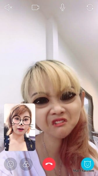 20-macthai-snow-application-review-selfie-video-call-20