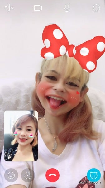 21-macthai-snow-application-review-selfie-video-call-21