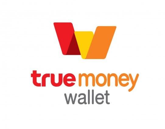 TMN Wallet full logo