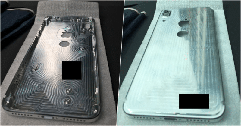 alleged-iphone-8-chassis-has-touch-id-on-the-back-photos