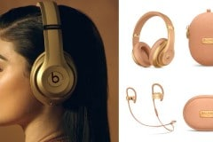 apple-beats-balmain-special-edition-kylie-jenner