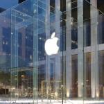 Apple ปิดปรับปรุง Apple Fifth Avenue พร้อมเปิดร้านดีไซน์ใหม่ พ.ย. 2018 นี้ !!