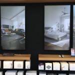 Apple เริ่มจัดแสดงการจำลองใช้อุปกรณ์ HomeKit ในร้าน Apple retail บางแห่งแล้ว
