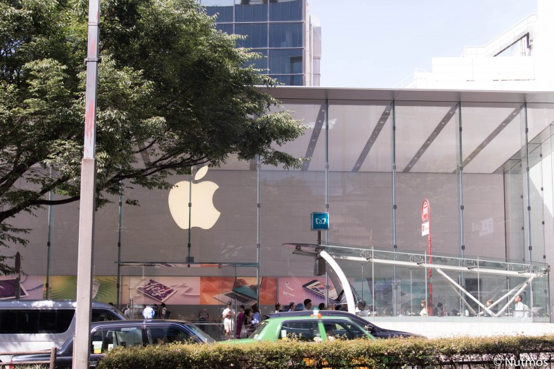 apple-omotesando-1