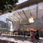 apple-omotesando-2