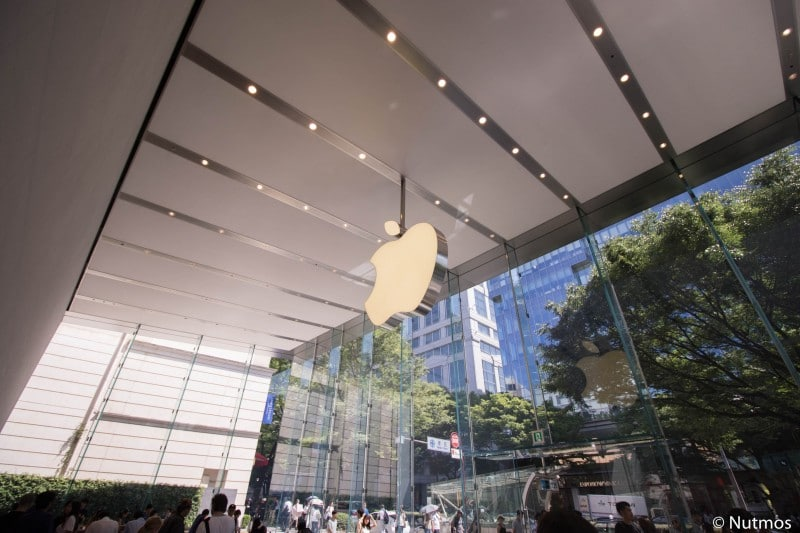 apple-omotesando-3