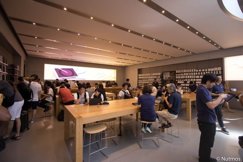 apple-omotesando-6
