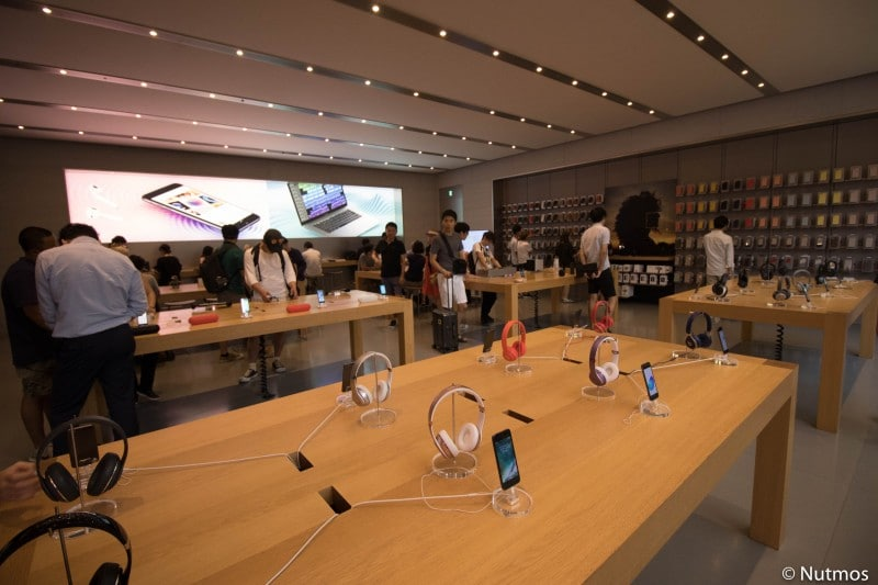apple-omotesando-7
