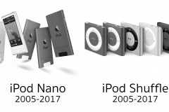 apple-removes-ipod-nano-ipod-shuffle