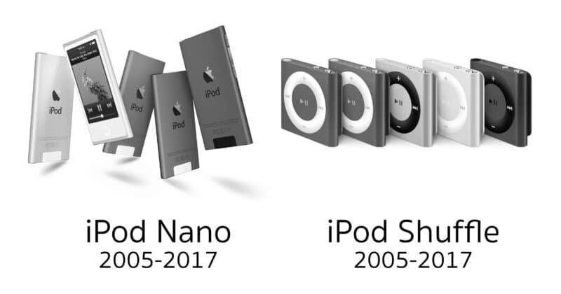 apple-removes-ipod-nano-ipod-shuffle