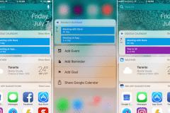 google-calendar-today-widget-iphone-02