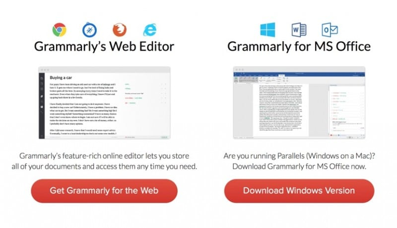 grammarly macos windows-20