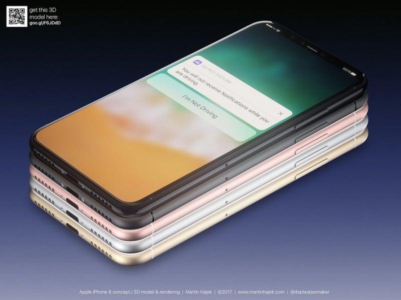 iphone 8-3