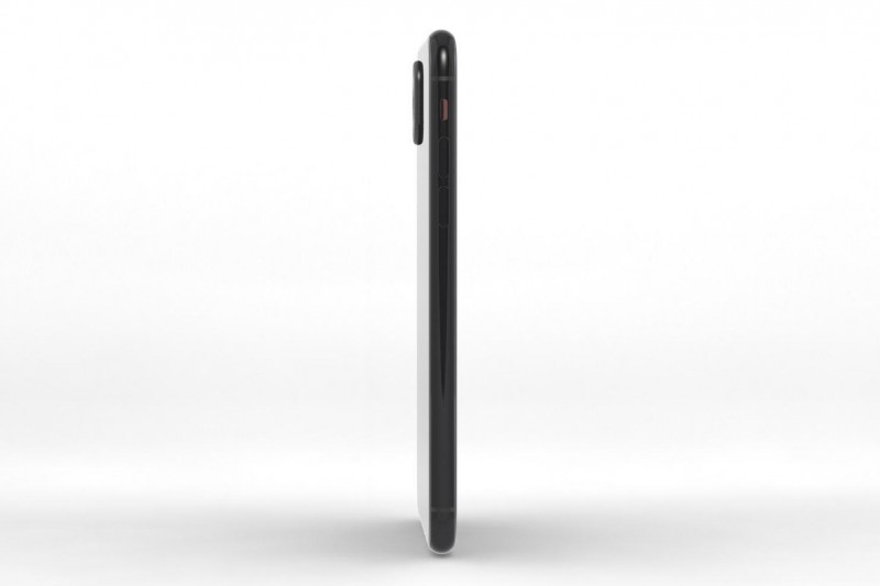 iphone-8-render-1-0009