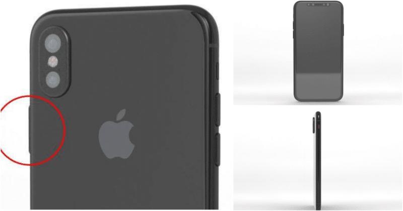 iphone-8-render-1-00091
