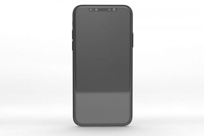 iphone-8-render-1-0012-1200x800