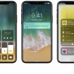 [ลือ] iPhone 8 อาจแถมที่ชาร์จ 5W USB-A มาให้เหมือนเดิม, ที่ชาร์จไร้สายขายแยก