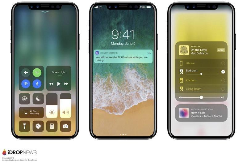 iphone-8-renders-ios-11-800x527