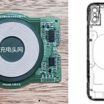 iphone-8-wireless-charging-component-leaked-photos 23