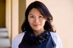 isabel_ge_mahe_managing_director_china