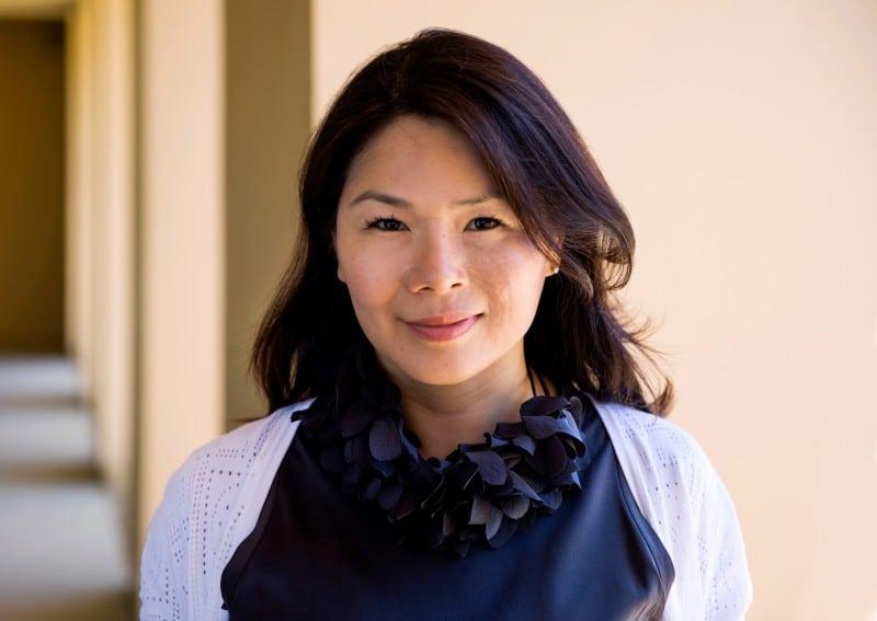 isabel_ge_mahe_managing_director_china