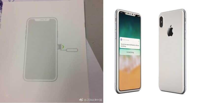 leaked-packaging-material-reveals-new-iphone-8-design-photo