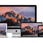 ยอดขาย Mac ไตรมาส 2 ปีนี้ซบเซา เหตุเพราะตลาด PC ทั่วโลกลดลงอย่างต่อเนื่อง