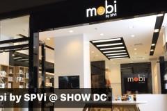 mobi-by-spvi show dc rama 9-3