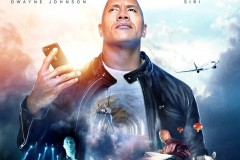 therockxsirimovie-800x1000_43
