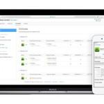 Apple ประกาศเพิ่มจำนวน Users สำหรับ TestFlight เพิ่มเป็น 1 หมื่นคน