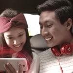 รู้จักกับ 4G Car WiFi เปลี่ยนรถธรรมดาให้กลายเป็น Smart Car ใช้เน็ตพร้อมกันได้ทุกคน