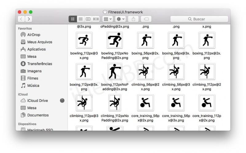 Apple-Watch-Exercícios-1