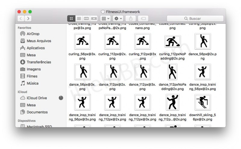 Apple-Watch-Exercícios-3