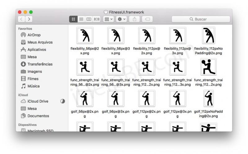 Apple-Watch-Exercícios-6