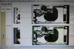 alleged-foxconn-production-photo-shows-iphone-8-with-wireless-charging-stacked-double-layer-circuit-board-lshaped-battery