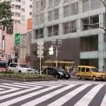 พาชม Apple Nagoya Sakae สาวกมาเที่ยว Nagoya ควรแวะมาสักครั้ง