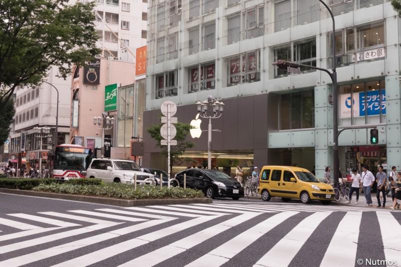 apple-nagoya-sakae-2