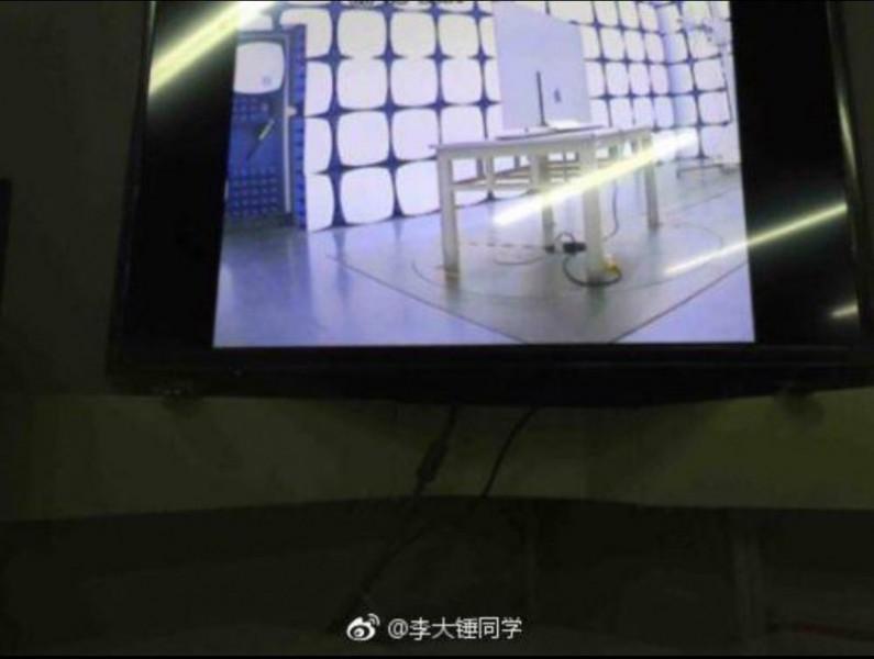 apple-tv-set-1j-800x604