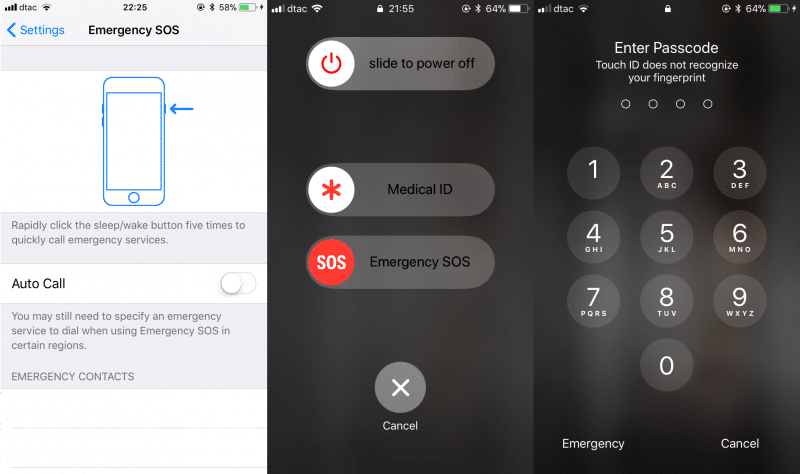ios-11-emergency-sos-disables-touch-id