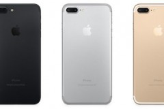 iphone-7-plus-colors-800x247