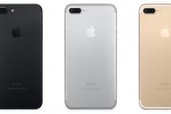 iphone-7-plus-colors-800x247