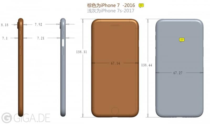 iphone-7s-to-be-slightly-thicker-with-smaller-camera-bump-image