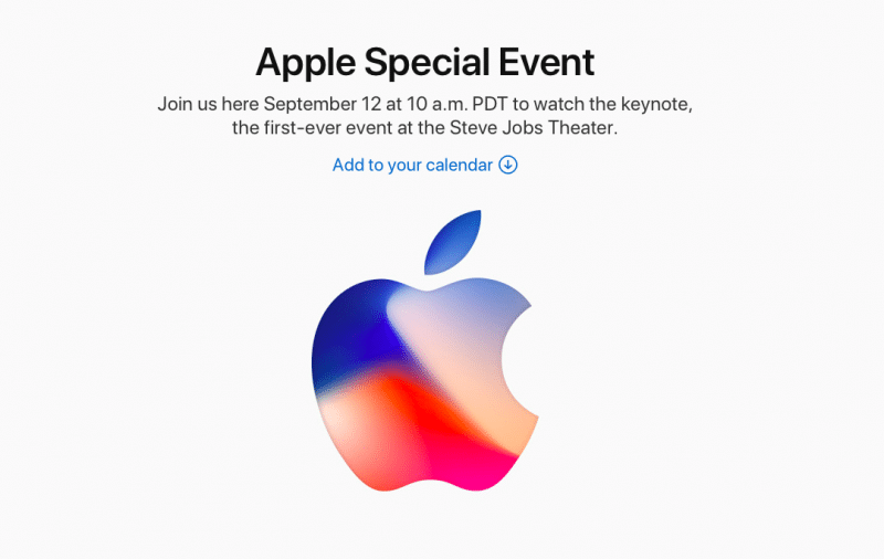 iphone_8_event