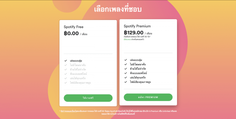 spotify thailand-1