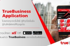 true-business-application-review-1