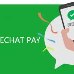 iTunes Store ในจีนรองรับระบบจ่ายเงิน WeChat Pay แล้ว