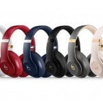 Beats เปิดตัวหูฟัง Studio 3 Wireless มาพร้อมระบบตัดเสียงรบกวนใหม่ และชิพ W1