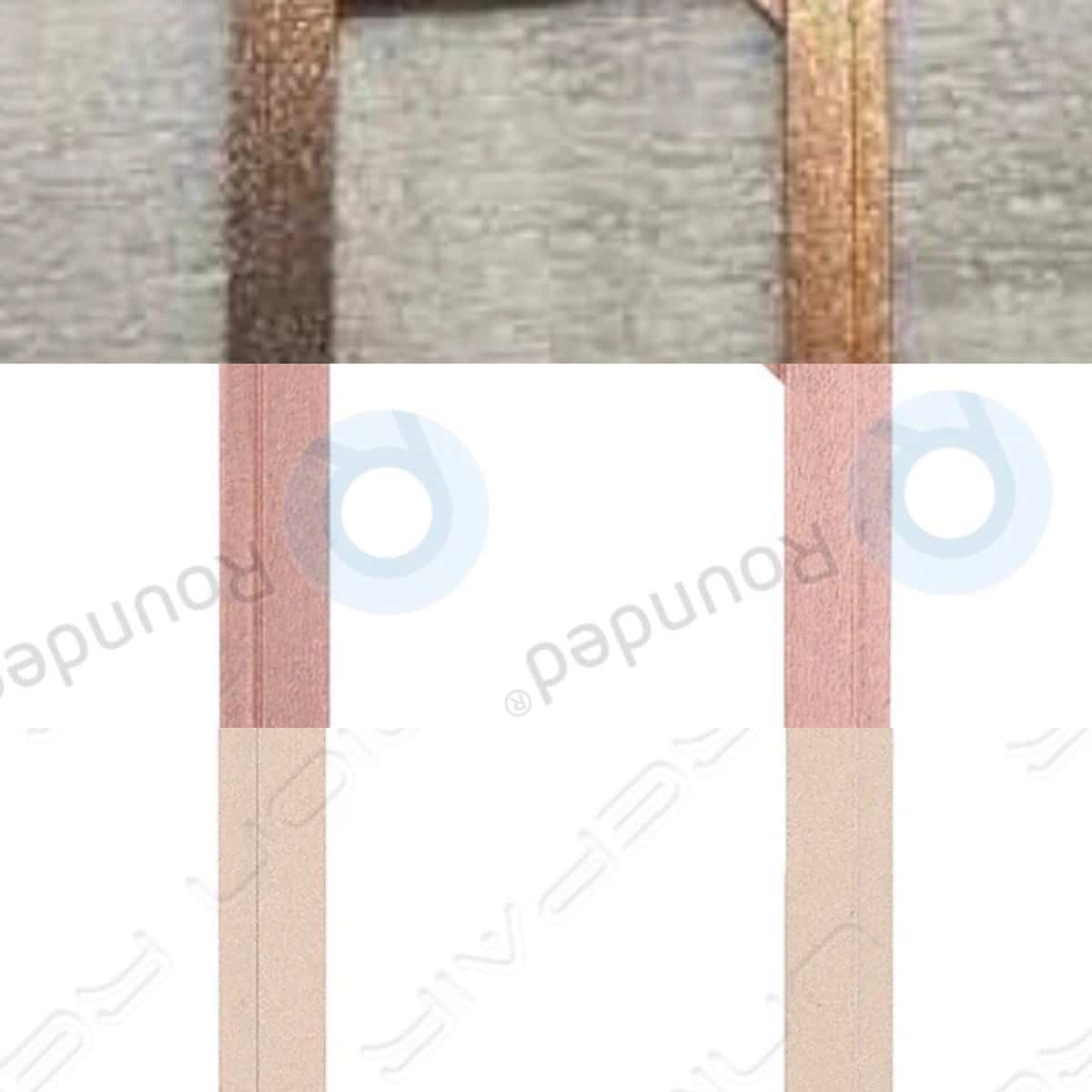 alleged-iphone-sim-card-tray-in-blush-gold-photo1