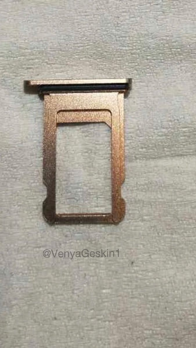 alleged-iphone-sim-card-tray-in-blush-gold-photo3
