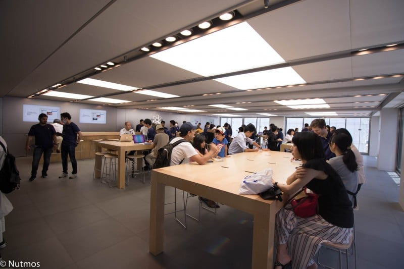 apple-ginza-10